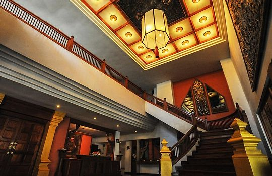 suan bua hotel resort chiang mai rh suan bua hotel resort chiang mai chiangmaihot